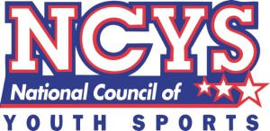 National Council for Youth Sports