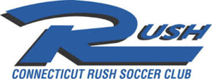 Rush CT Logo